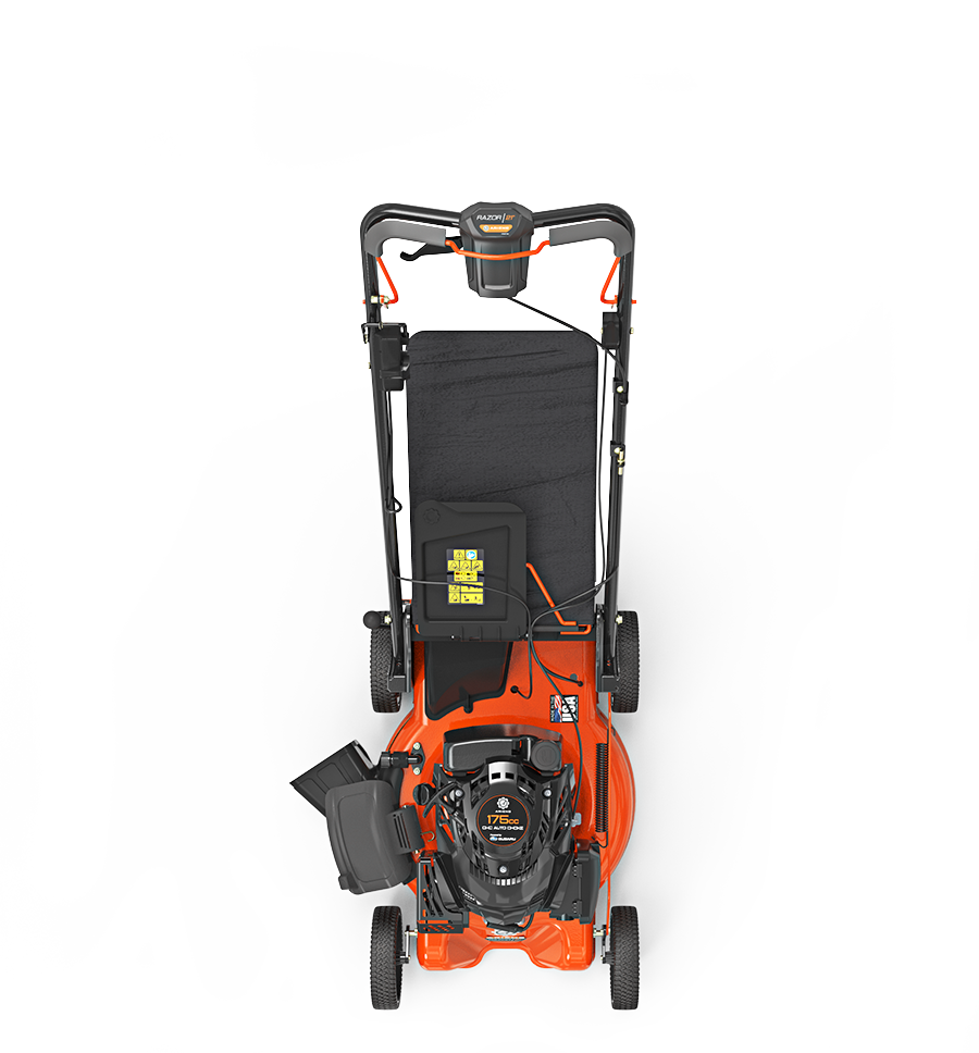 Lawn Mowers Chilliwack Outdoor Power Equipmentchilliwack