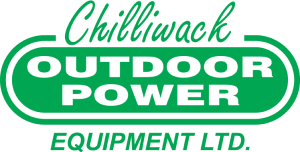 Chilliwack Outdoor Power Equipment LTD. - Chilliwack Outdoor Power Equipment LTD.